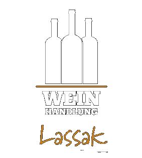 Weinhandlung Lassak